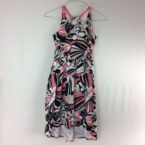 Gymboree dress size 8 NWT